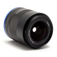 ZEISS LOXIA 21MM F/2.8 DISTAGON T* SONY E MOUNT LENS USA NEW
